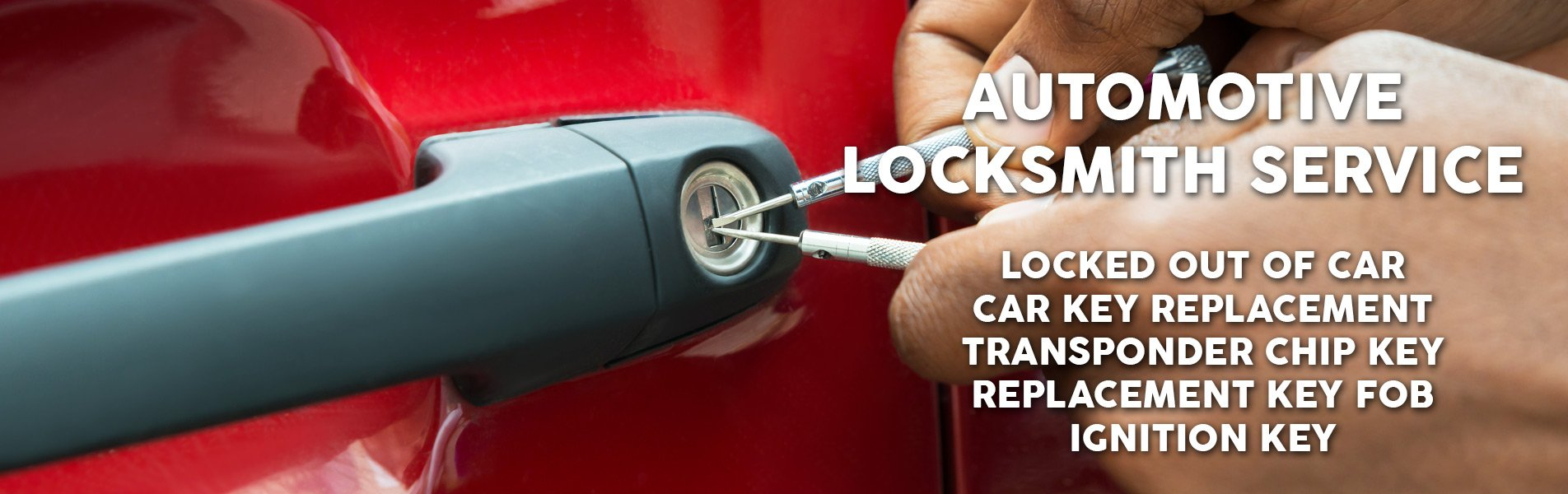 Collegeville PA Locksmith Store Collegeville, PA 484-275-0013